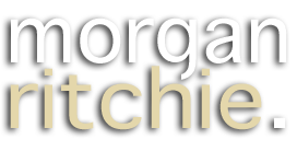 Morgan Ritchie Property Maintenance Professionals